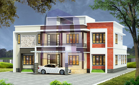Kerala Style House Plans Low Cost House Plans Kerala Style Small House Plans In Kerala With Photos,Fundamentals Of Logic Design 7e