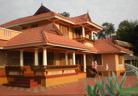 Small House Plans In Kerala With Photos Plans In Kerala With Photos