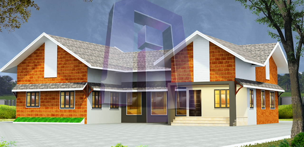 Things Should Understand While Going to Create A Kerala Style House Plan