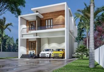 1000-square-feet-1000-bedroom-1000-bathroom-1-garage-traditional-house-id0129
