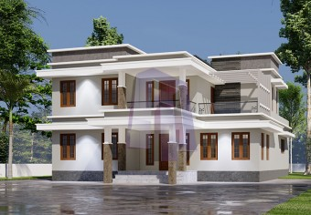 1000-square-feet-1000-bedroom-1000-bathroom-1-garage-traditional-house-id0131