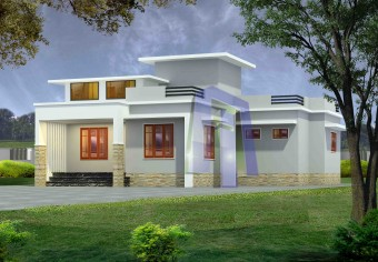 1108-square-feet-2-bedroom-2-bathroom-0-garage-contemporary-house-kerala-style-classical-house-small-house-budget-house-id0116