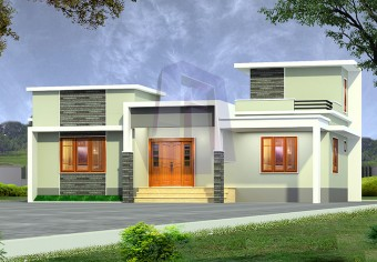 1108-square-feet-2-bedroom-3-bathroom-0-garage-contemporary-house-kerala-style-classical-house-small-house-villa-house-budget-house-id0160