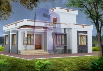 1146-square-feet-2-bedroom-2-bathroom-0-garage-kerala-style-box-type-house-small-house-villa-house-budget-house-id0102