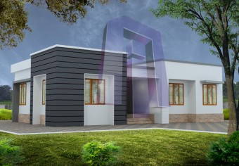 1187-square-feet-2-bedroom-2-bathroom-0-garage-traditional-house-kerala-style-small-house-budget-house-id0108