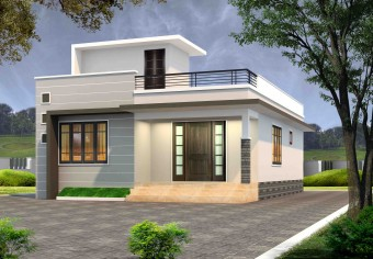 1200-square-feet-2-bedroom-2-bathroom-0-garage-kerala-style-classical-house-small-house-budget-house-id0120