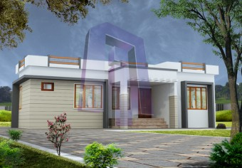 1242-square-feet-3-bedroom-2-bathroom-0-garage-contemporary-house-kerala-style-small-house-villa-house-budget-house-id0094