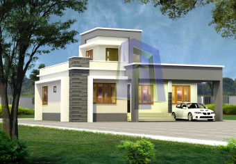 1183-square-feet-3-bedroom-2-bathroom-1-garage-contemporary-house-kerala-style-classical-house-small-house-duplex-house-budget-house-id0119