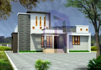 1315-square-feet-2-bedroom-2-bathroom-0-garage-kerala-style-classical-house-small-house-id004