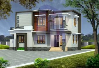 1396-square-feet-3-bedroom-2-bathroom-0-garage-contemporary-house-kerala-style-small-house-villa-house-budget-house-id0104