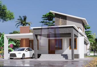 1434-square-feet-2-bedroom-2-bathroom-1-garage-kerala-style-classical-house-villa-house-budget-house-id0129