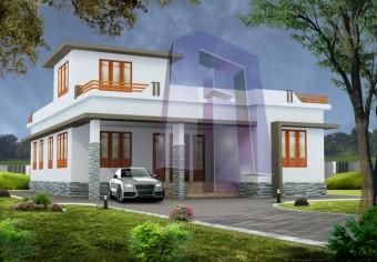 1451-square-feet-3-bedroom-2-bathroom-1-garage-contemporary-house-kerala-style-villa-house-budget-house-id0093
