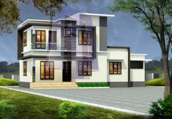 1495-square-feet-3-bedroom-2-bathroom-0-garage-kerala-style-classical-house-villa-house-duplex-house-id0015