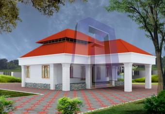 1503-square-feet-3-bedroom-1-bathroom-1-garage-traditional-house-kerala-style-classical-house-villa-house-id0067