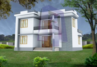 1539-square-feet-4-bedroom-2-bathroom-0-garage-contemporary-house-kerala-style-small-house-duplex-house-budget-house-id0099