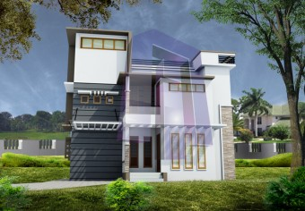 1591-square-feet-3-bedroom-4-bathroom-0-garage-contemporary-house-traditional-house-small-house-villa-house-duplex-house-id0105