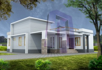 1626-square-feet-2-bedroom-2-bathroom-1-garage-contemporary-house-kerala-style-small-house-villa-house-budget-house-id0089
