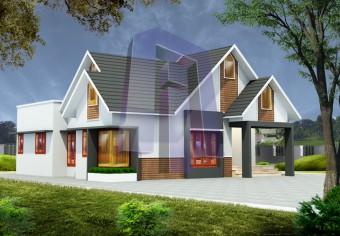 1678-square-feet-3-bedroom-2-bathroom-0-garage-traditional-house-small-house-villa-house-budget-house-id0011