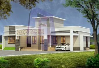 1694-square-feet-3-bedroom-2-bathroom-1-garage-contemporary-house-kerala-style-villa-house-budget-house-id0037