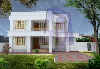 1723-square-feet-4-bedroom-3-bathroom-1-garage-contemporary-house-classical-house-small-house-villa-house-budget-house-id0095