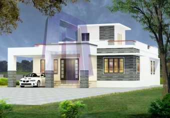 1768-square-feet-2-bedroom-2-bathroom-1-garage-contemporary-house-kerala-style-small-house-budget-house-id0051
