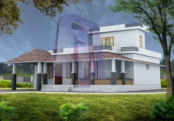 1813-square-feet-2-bedroom-1-bathroom-1-garage-contemporary-house-traditional-house-kerala-style-small-house-villa-house-budget-house-id0080