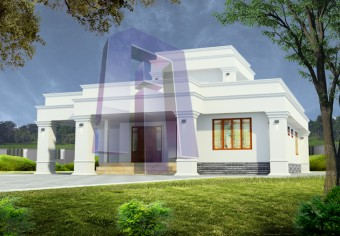 1847-square-feet-2-bedroom-2-bathroom-1-garage-contemporary-house-kerala-style-small-house-budget-house-id0043