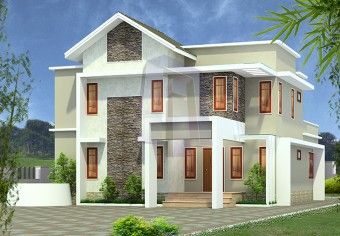 1849-square-feet-4-bedroom-4-bathroom-0-garage-contemporary-house-kerala-style-classical-house-small-house-villa-house-duplex-house-budget-house-id0157