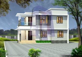 1860-square-feet-4-bedroom-2-bathroom-0-garage-kerala-style-classical-house-box-type-house-small-house-villa-house-duplex-house-id0103