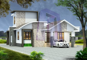 1915-square-feet-2-bedroom-3-bathroom-1-garage-contemporary-house-kerala-style-small-house-budget-house-id0042