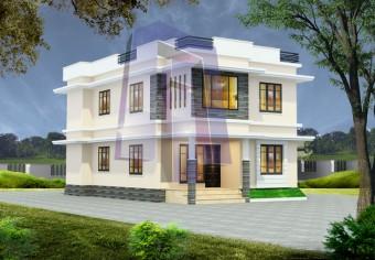 1955-square-feet-3-bedroom-3-bathroom-0-garage-contemporary-house-box-type-house-villa-house-duplex-house-id0033