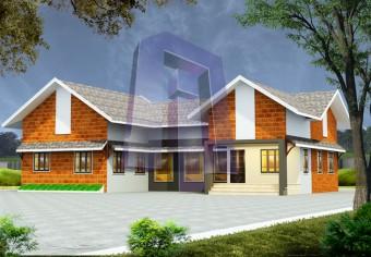 1976-square-feet-3-bedroom-3-bathroom-0-garage-traditional-house-kerala-style-villa-house-budget-house-id0021