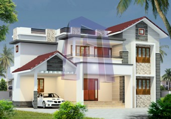 1976-square-feet-4-bedroom-2-bathroom-1-garage-contemporary-house-kerala-style-box-type-house-small-house-duplex-house-id0041
