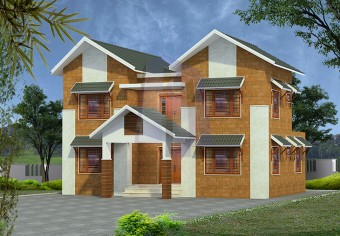 2030-square-feet-4-bedroom-4-bathroom-1-garage-contemporary-house-traditional-house-classical-house-small-house-budget-house-id0152