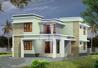 2063-square-feet-4-bedroom-3-bathroom-0-garage-contemporary-house-kerala-style-classical-house-bungalow-house-villa-house-duplex-house-apartment-plans-budget-house-id0159