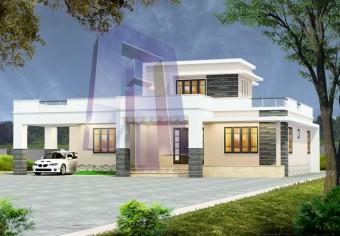 2064-square-feet-3-bedroom-3-bathroom-1-garage-contemporary-house-kerala-style-id0014