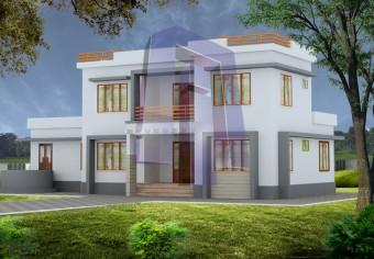 2068-square-feet-4-bedroom-4-bathroom-0-garage-contemporary-house-kerala-style-villa-house-duplex-house-luxuary-house-id0087