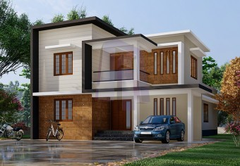 2087-square-feet-4-bedroom-3-bathroom-1-garage-contemporary-house-kerala-style-classical-house-bungalow-house-villa-house-budget-house-id0162