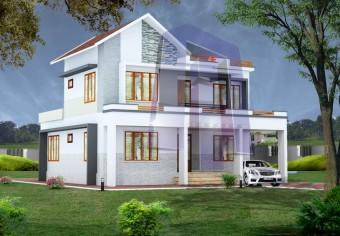 2091-square-feet-4-bedroom-3-bathroom-1-garage-contemporary-house-kerala-style-villa-house-duplex-house-luxuary-house-id0098