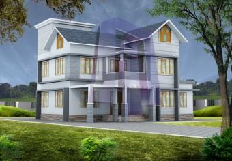 2098-square-feet-4-bedroom-2-bathroom-1-garage-contemporary-house-kerala-style-duplex-house-luxuary-house-id0069
