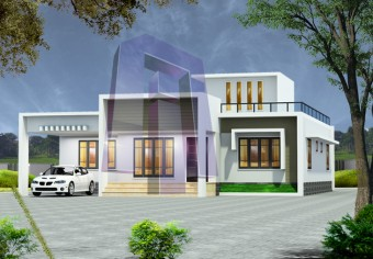 2099-square-feet-3-bedroom-4-bathroom-1-garage-contemporary-house-kerala-style-box-type-house-budget-house-id0036