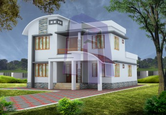 2125-square-feet-4-bedroom-2-bathroom-1-garage-contemporary-house-kerala-style-classical-house-duplex-house-luxuary-house-id0079