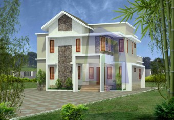 2126-square-feet-4-bedroom-5-bathroom-0-garage-contemporary-house-kerala-style-classical-house-bungalow-house-villa-house-duplex-house-luxuary-house-id0124