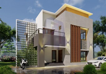 2140-square-feet-3-bedroom-4-bathroom-1-garage-contemporary-house-kerala-style-classical-house-box-type-house-bungalow-house-villa-house-duplex-house-budget-house-luxuary-house-id0164