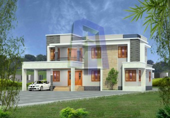 2152-square-feet-4-bedroom-5-bathroom-1-garage-contemporary-house-kerala-style-classical-house-bungalow-house-duplex-house-luxuary-house-id0125