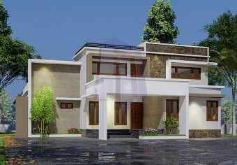2166-square-feet-4-bedroom-4-bathroom-0-garage-contemporary-house-kerala-style-classical-house-bungalow-house-villa-house-duplex-house-budget-house-id0158
