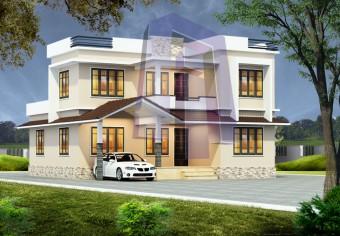 2172-square-feet-4-bedroom-4-bathroom-1-garage-contemporary-house-kerala-style-duplex-house-budget-house-luxuary-house-id0050
