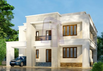 2184-square-feet-3-bedroom-4-bathroom-0-garage-contemporary-house-kerala-style-box-type-house-bungalow-house-duplex-house-budget-house-id0151