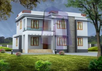 2190-square-feet-4-bedroom-2-bathroom-0-garage-contemporary-house-kerala-style-duplex-house-luxuary-house-id0091