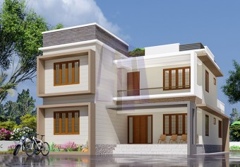 2210-square-feet-4-bedroom-4-bathroom-0-garage-contemporary-house-kerala-style-classical-house-box-type-house-villa-house-duplex-house-apartment-plans-budget-house-id0161